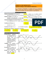 110212784-Formulas-Sis.pdf