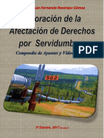 Enviando DEMO del Libro de Servidumbres - 5a Edicion V2 - 2017.pdf