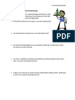 Math Tip Worksheet.doc