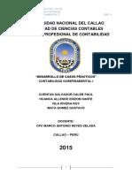 Casos-Practicos-de-Operaciones-Contables.docx