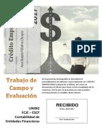Caso-Practico-Contabilidad 0.docx