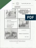 ETUDE SOL DE FONDATION AEP SELIBABY - GOURAYE.pdf