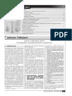 CIERRE 2017.pdf