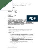 PROYECTOensamble.doc