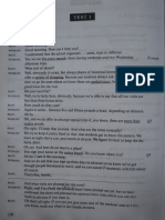 SCRIPT LISTENING .pdf