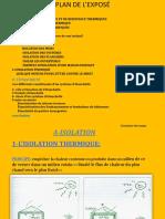 isolationetetancheite-130924030945-phpapp02