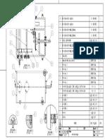 Desenho 3 Model