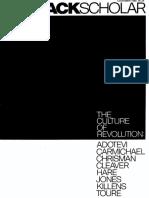 BlkSchlr.S.pdf