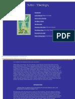 Michael Tsarion - Astrotheology - Part 1.pdf