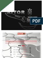 Aitor.pdf