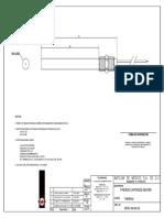 QFRL14A-ESP H1, H2.pdf