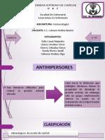 exposicion farmaco 1