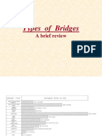 Lecture01 - Types of Bridges