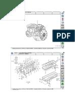 1.1 IMAGENES-MOTOR MODELO 17-220.doc