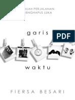 kupdf.com_fiersa-besari-garis-waktupdf.pdf