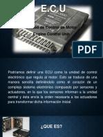 ECU.pptx