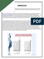 Investigacion Practica Hidraulica