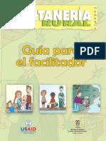 Guia Fontanería Rural