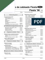 Fiesta WD ES 99MY.pdf