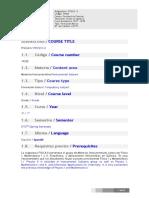 Guía Docente Física II.pdf