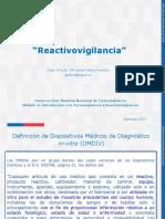 M3_-_PPT2_-_ReactivoVigilancia_2