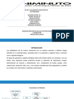 Exposicion Riesgo Biologicoo 2