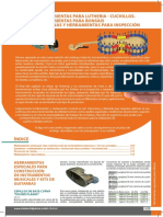 17-Luteria.pdf