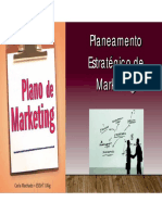 semana-do-empreendedor_business-lab3_mercados_segmentos.pdf