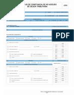 Form 4301