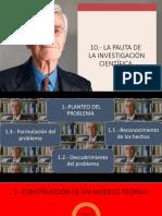 EXPOSICION  TESIS II.pptx