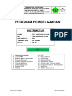 1. Isi Cover RPP