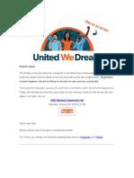 UWD National Community Call Llamada Comunitaria Nacional.pdf