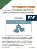 Aditivos Ação e Uso Pretendido.pdf