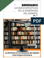 xxseminario2.pdf