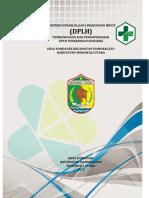 DPLH PANDAUKE FULL PRINT.pdf