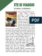 provviste_3_ordinario_2018.doc