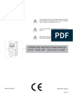 MANUAL de Bomba dosificadora.pdf