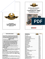 manual-TEKKEN-250.pdf