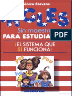 Libro-Ingles-Ninos.pdf