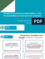 Modelo de Gestión Publica y PIC.pdf