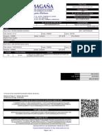 PDF125488736.pdf