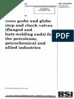 BS-1873-75 CHECK VALVES, GLOBE STOPS.pdf