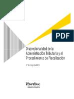 Discrecionalidad_de_la_AT_y_el_procedimiento_de_fiscalizacion.pdf