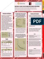 2 Final-poster Mon-po 294 Isth2015