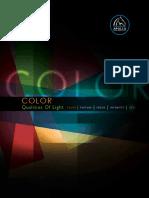 Apollo lighting products catalog 2011