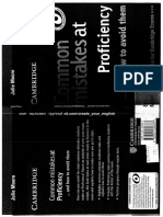 Common_Mistakes_at_CPE.pdf