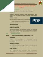 06 Mejoramiento Modulo Administracion y Enfermeria Bloque III Okkkk