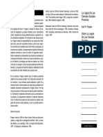 LA LÓGICA DE LAS CIENCIAS SOCIALES - KARL POPPER Y THEODOR ADORNO.pdf