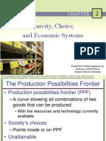 2nd 17-18 Economics Chapter_2