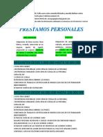 INFORMACION 1 (1).docx